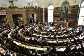 Folketinget vil vinde tilliden til politikerne tilbage