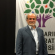 Kürkcü: AKP ønsker ikke at fjerne undtagelsestilstanden