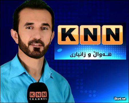 Journalist fundet skudt nær Amedi i irakisk Kurdistan