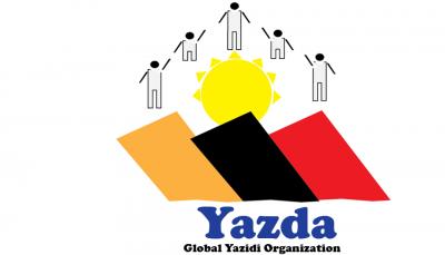 Lukning af Yazda medfører kritik af de kurdiske myndigheder i irakisk Kurdistan