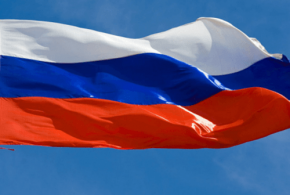 Rusland er bekymret for kurdisk stat med amerikansk indflydelse i Syrien