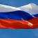 Rusland trækker ikke sine styrker ud af Afrin