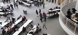 Ibrahim Benli: Forbud mod bederum i uddannelsesinstitutioner er endnu et manipulativt lovforslag