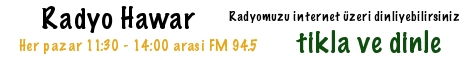 Radio Hawar