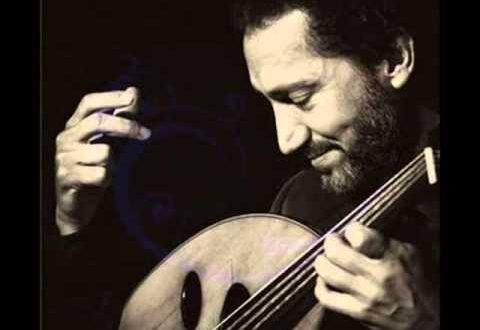UNESCO's fredspris går til kurdisk musiker
