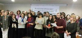 Tyrkiske akademikere i eksil opfordrer til at stemme nej ved folkeafstemningen