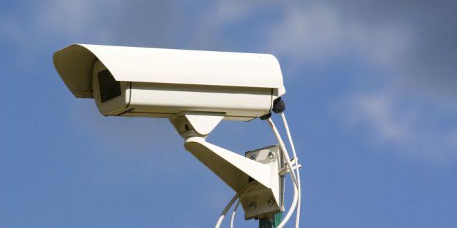 Danmark er blevet et overvågningssamfund
