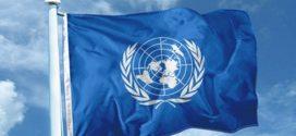 SDF reagerer på FN's opfordring til våbenhvile