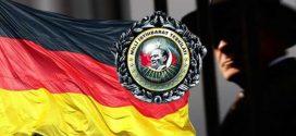 Tyrkisk efterretningstjeneste prøver at infiltrere den tyske efterretningstjeneste
