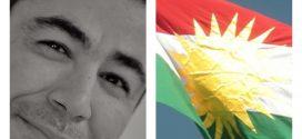 Vesten bør støtte et selvstændigt Kurdistan