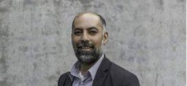 Fatih Baran vil kæmpe for velfærd