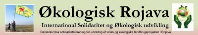 Landbruget i Nordsyrien – Dansk projekt vil støtte økologisk jordbrug