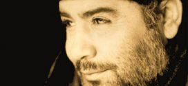 For 18 år siden sagde Ahmet Kaya farvel til os