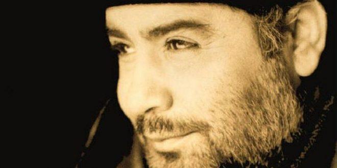 Ahmet Kaya 1957 – 2000