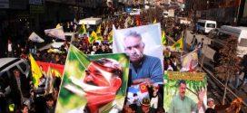 Syriske kurdere i Danmark kritiserer udenrigsministerens tavshed om tyrkisk angreb på Afrin
