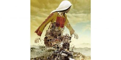 World Kobane Day 2017 – Billedudstilling & Oplæg