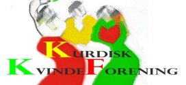 Interview med Kurdisk kvindeforening om angrebet på Nytorv