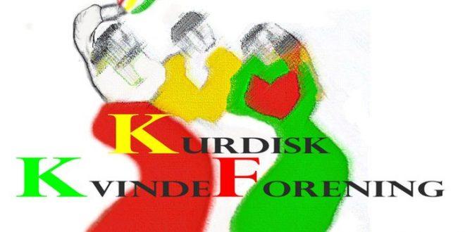 Græsrodspris til Jobcentrets Ofre og Dansk-Kurdisk Kvindeforening