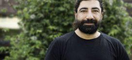 Midtanatolske kurdere i Europa- den livslange rejse og rødderne