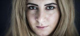 Dansk-kurdiske Joana Palani får ni måneders fængsel for at bryde udrejseforbud