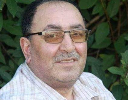Derfor stiller Mehmet Akbina op til kommunalvalget