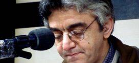 Iran arresterer kurdisk forfatter