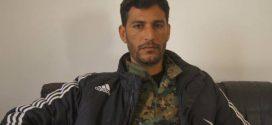 Tidligere officer i den Frie Syriske Hær (FSA) afslører, at Tyrkiet fortsat støtter IS og Al-Qaeda