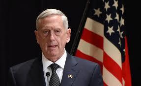 USA advarer præsident Bashar al-Assad om at angribe kurderne i Syrien