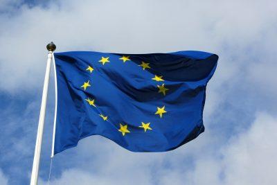 Støtte til HDP fra EU-parlamentet