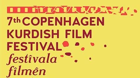 """Copenhagen Kurdish Filmfestival lægger ud med """"ZER"""""""
