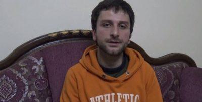 Tidligere IS-medlem: Tyrkiet har massivt understøttet Islamisk Stat