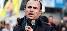 Faysal Sarıyıldız: Vi kan overvinde fascismen