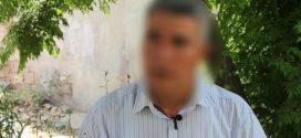 Grusomheder folket oplever i Afrin