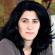 Det er nødvendigt at holde en national konference for at forsvare Kurdistan