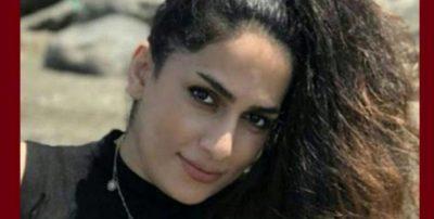 En kurdisk studerende er blevet fundet død i Iran