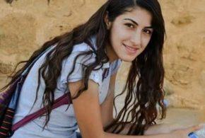 Rozerin Kalkan blev dømt til 10 års fængsel efter at være blevet tortureret