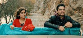 """Den kurdiske film """"Zer"""" vinder en international pris"""