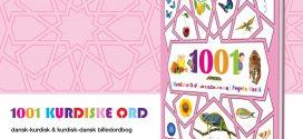 1001 Kurdiske Ord