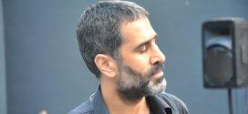 Diyar sætter fokus på de politiske fanger i Iran
