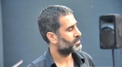 Diyar 2018