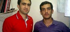 Zanyar Muradi og Luqman Muradi er blevet  henrettet