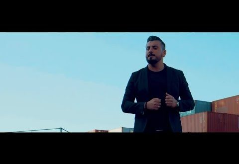 Remix sang fra Yasin Yildiz
