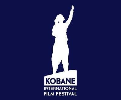 Kobane International Film Festival