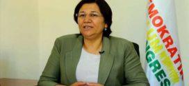 Advokater: Leyla Guven er i en kritisk fase