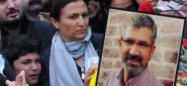 For tre år siden blev Tahir Elci likvideret