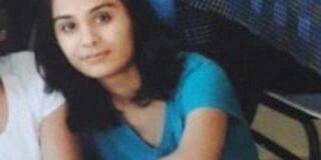Endnu en sultestrejker har mistet livet