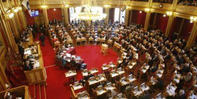 Norge: Internationale forpligtelser skal overholdes på Imrali-øen