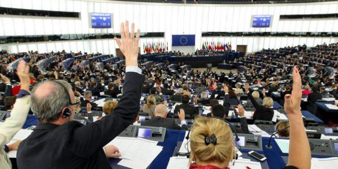 NAV-DEM: Støt kurdiske og demokratiske kandidater til Europa-Parlamentet