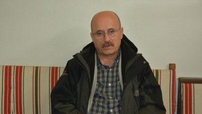Kavak: Gør hvad der er i dine hænder for de sultestrejkende