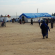 Flygtninge: Rojava er et sikkert sted